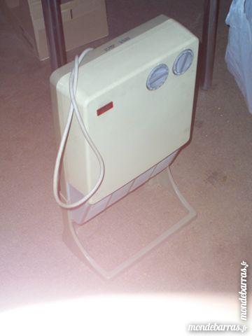 radiateur électrique 10 Appenai-sous-Bellême (61)