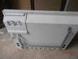 radiateur électrique Bricolage