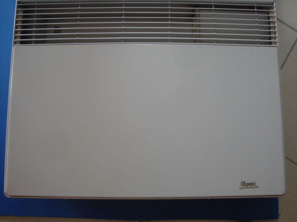 radiateur electrique 25 Colombiers (86)