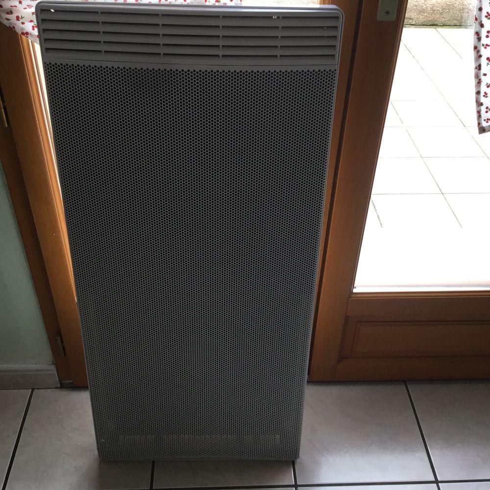 Radiateur électrique  80 Horgues (65)