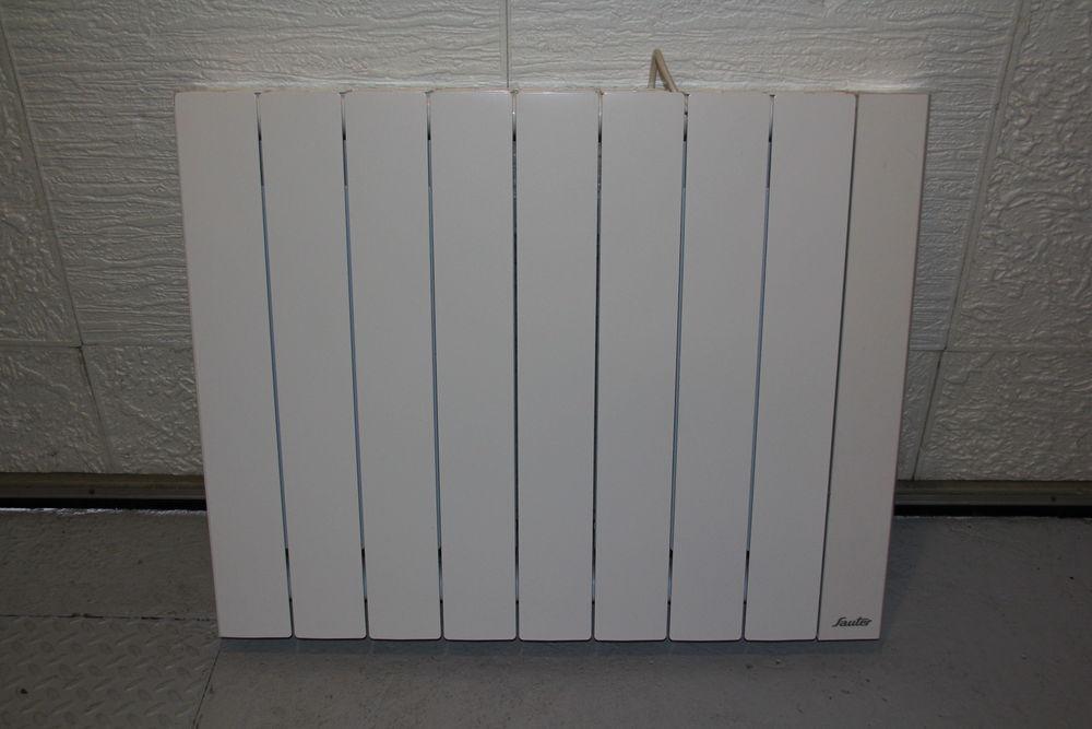 radiateur élèctrque mural  150 Meaux (77)