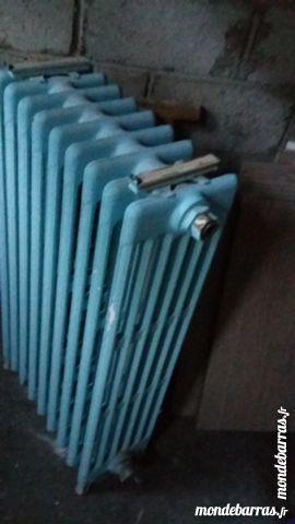 radiateurs occasion annonces achat et vente de radiateurs paruvendu mondebarras page 73. Black Bedroom Furniture Sets. Home Design Ideas