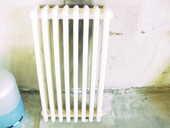 radiateur en fonte 50 Guipavas (29)