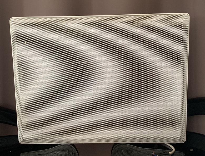 radiateur mural électrique  0 Cergy (95)