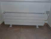 Radiateur plinthe ACOVA 1.500 W - 200 euros 200 Lyon 7 (69)