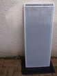 radiateur rayonnant 90 Saint-Georges-de-Didonne (17)