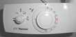 Radiateur sèche-serviette 750 watt Thermor Electroménager