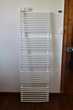 radiateur sèche-serviettes Thermor 1000W Kerlouan (29)