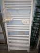 radiateur seche serviettes 50 Racrange (57)