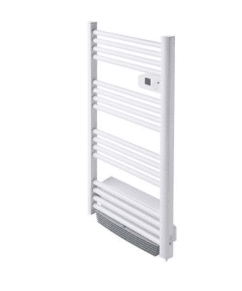Radiateur sèche-serviettes électrique Blyss Kita 1500W 100 Lille (59)