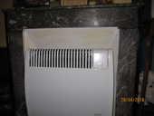 radiateur gaz ville fonte marque AUER 200 Ambarès-et-Lagrave (33)