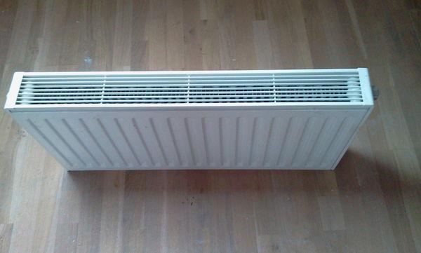 radiateur  60 La Barre-en-Ouche (27)