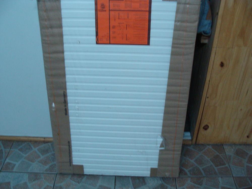 radiateur 300 Milly-sur-Thérain (60)
