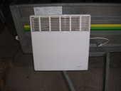 radiateur 10 Calonne-Ricouart (62)