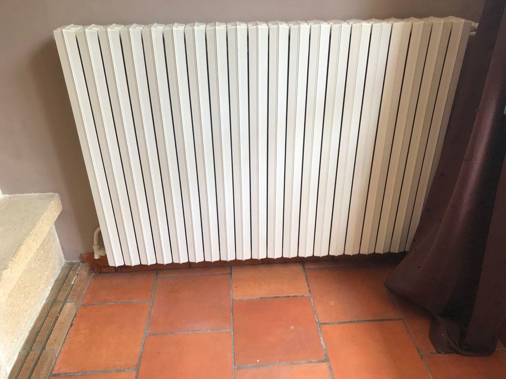 radiateur 0 Libourne (33)