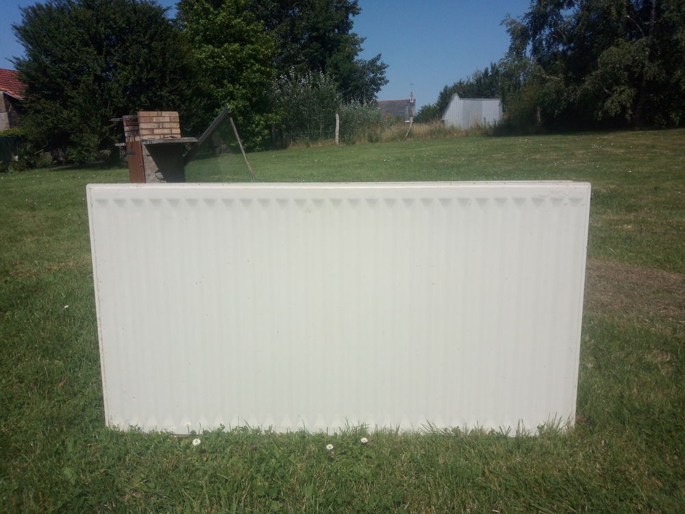 radiateur 30 Trignac (44)