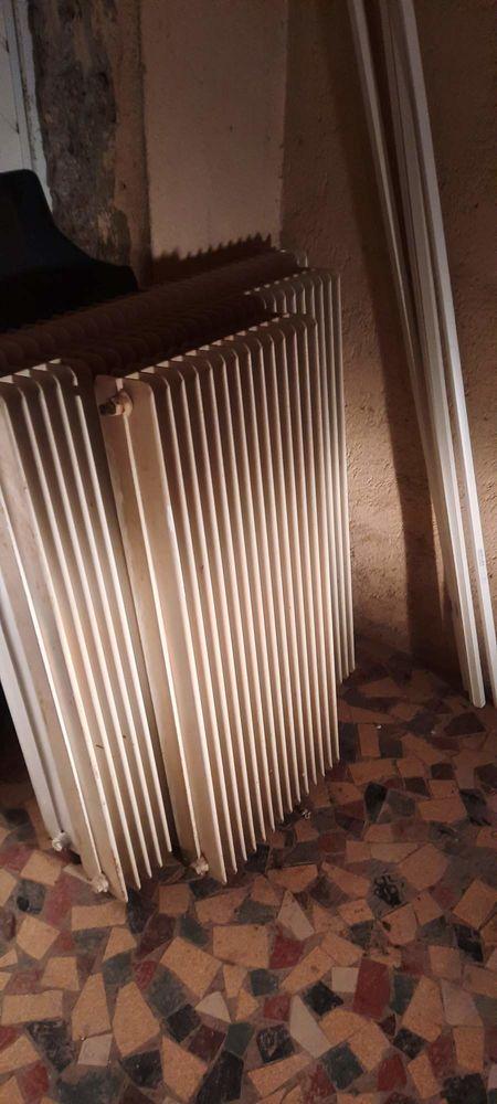 Radiateur à eau  0 Lutzelbourg (57)