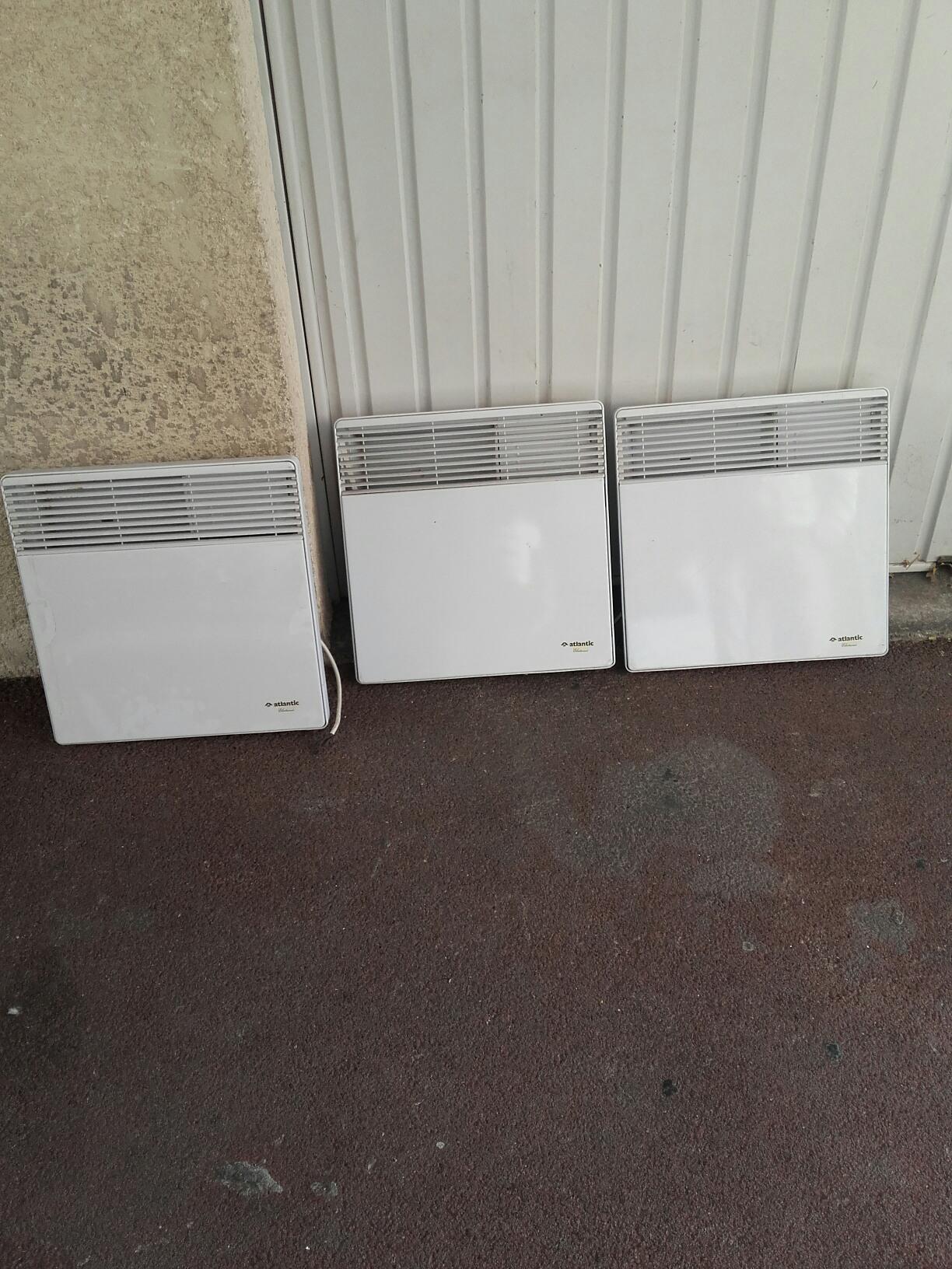 radiateurs atlantiques 35 Châteauneuf-les-Martigues (13)