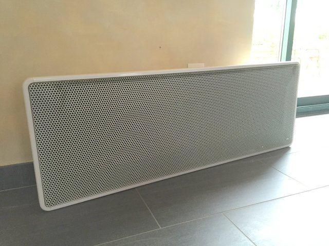 radiateurs occasion annonces achat et vente de radiateurs paruvendu mondebarras page 67. Black Bedroom Furniture Sets. Home Design Ideas