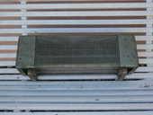 radiateurs electrique 49 Saint-Ferréol (74)