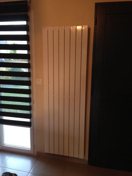 radiateurs occasion en ille et vilaine 35 annonces achat et vente de radiateurs paruvendu. Black Bedroom Furniture Sets. Home Design Ideas