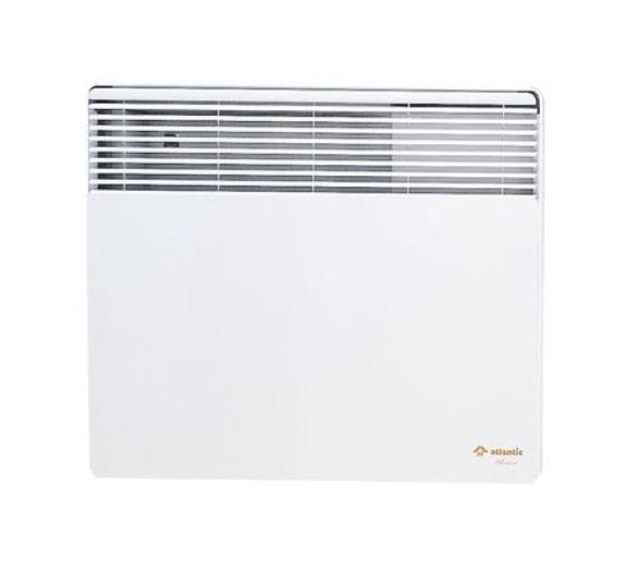 2 radiateurs électriques ATLANTIC  30 Charnay-lès-Mâcon (71)