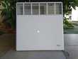 5 radiateurs électriques marque : Olympic 50 Saint-Alban-du-Rhône (38)