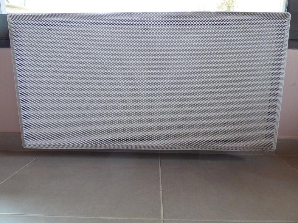 radiateurs occasion en aquitaine annonces achat et vente de radiateurs paruvendu mondebarras. Black Bedroom Furniture Sets. Home Design Ideas