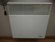 Lot 8 radiateurs électriques + régulateur Bricolage