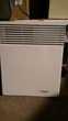 radiateurs électriques Reims (51)