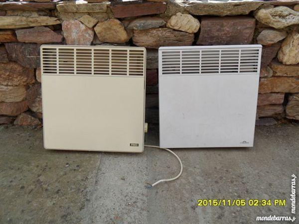 Radiateurs électriques 25 Trausse (11)