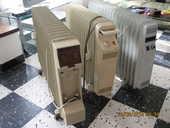 Radiateurs électriques 75 Merlimont (62)