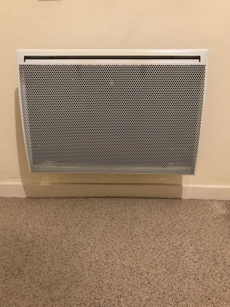 radiateurs électriques 50 Albi (81)