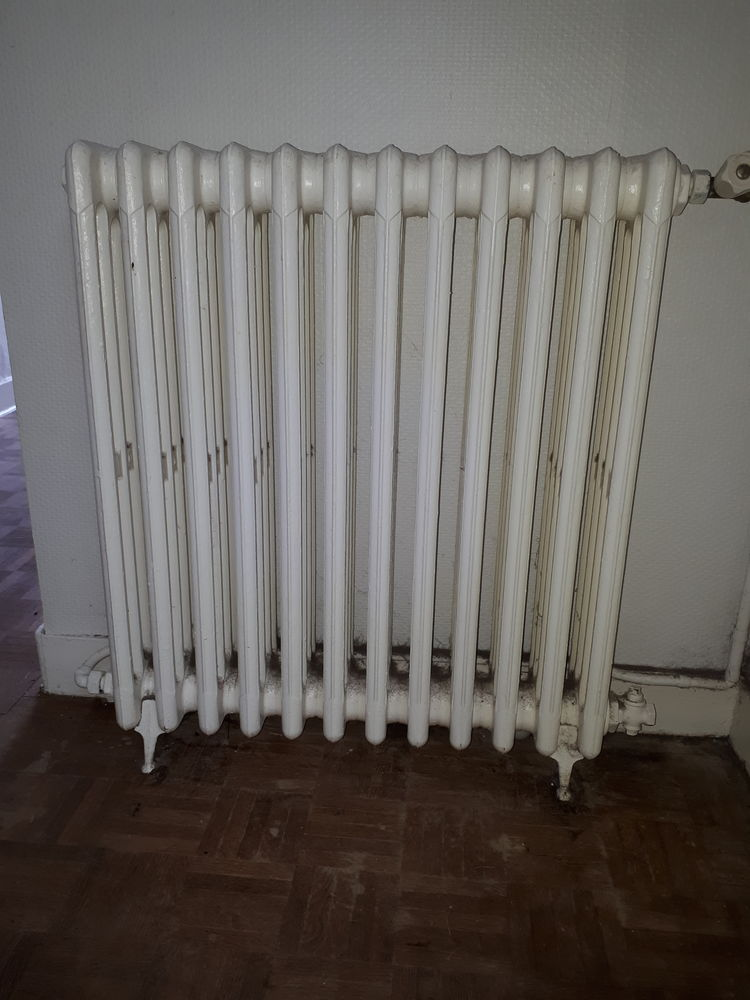 radiateurs occasion bordeaux 33 annonces achat et vente de radiateurs paruvendu mondebarras. Black Bedroom Furniture Sets. Home Design Ideas