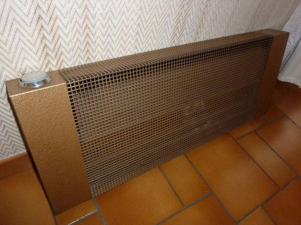 radiateurs jacray's 20 Tergnier (02)