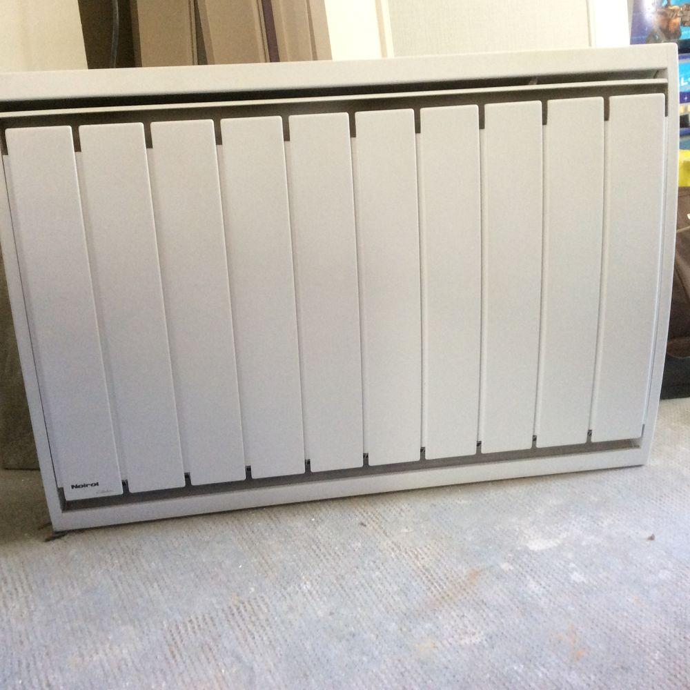 Achetez 2 radiateurs noirot occasion annonce vente verneuil sur seine 78 wb156039788 for Radiateur noirot calidou