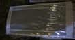Radiateurs panneaux rayonnants Aire-sur-l'Adour (40)