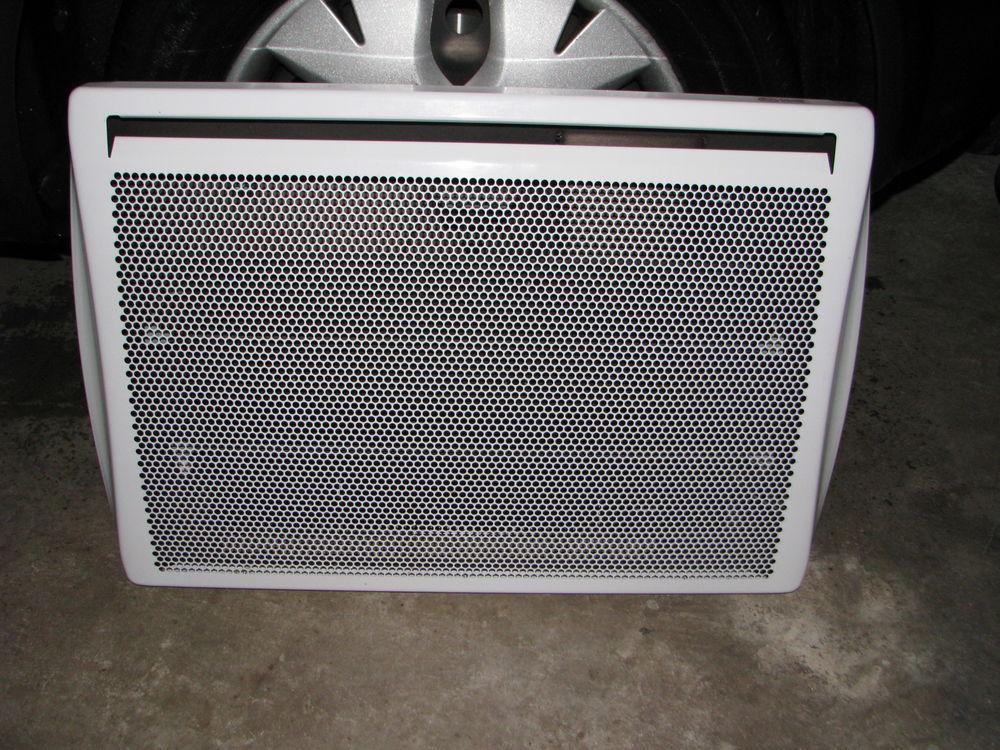 radiateurs 30 Saugnac-et-Cambran (40)