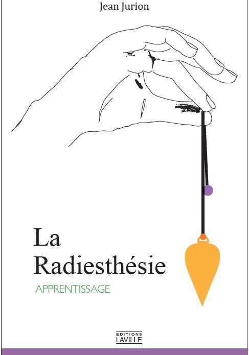 La radiesthésie, apprentissage 10 Le Blanc-Mesnil (93)