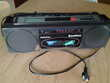 Radio cassettes Bambino Rognes (13)