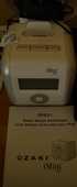 Radio réveil numérique  10 Fouras (17)