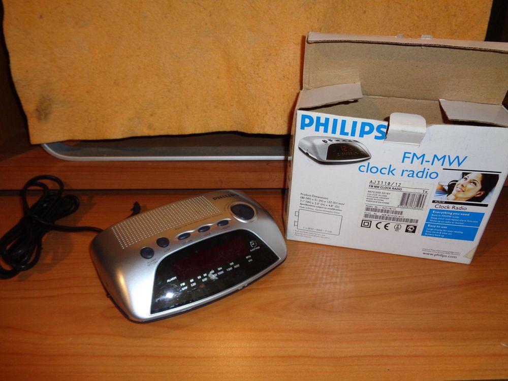 radio  reveil 12 Villecomtal (12)