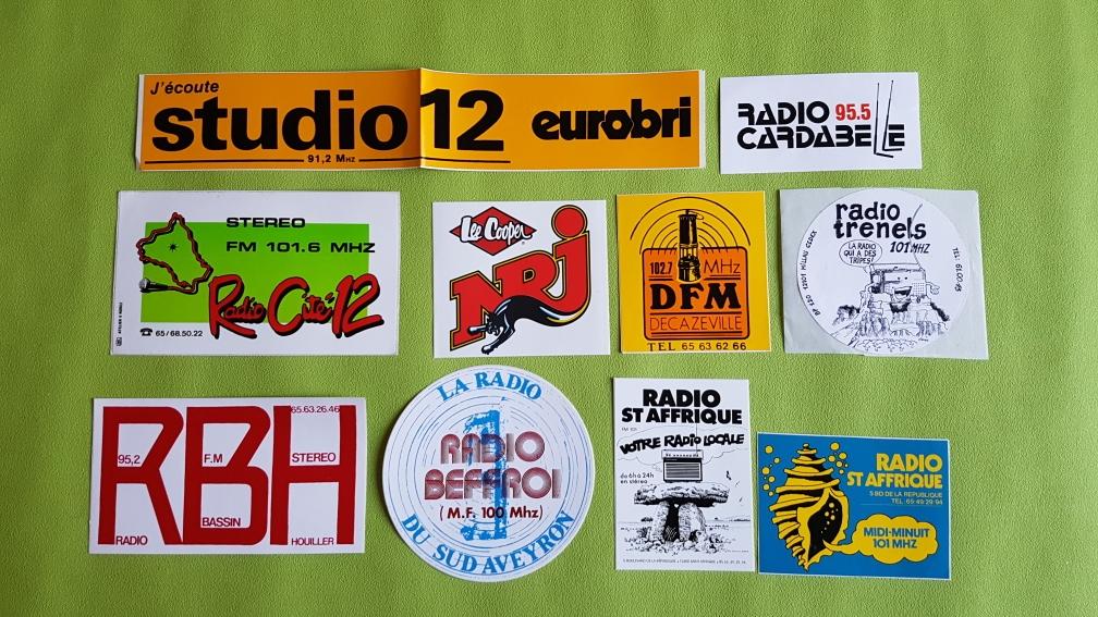 RADIOS FM PHOTO 12