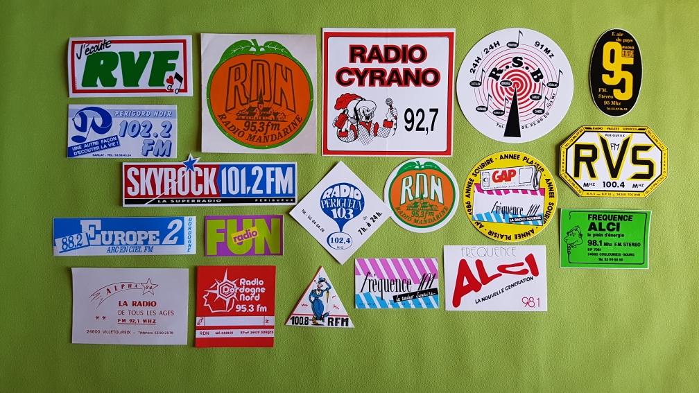 RADIOS FM PHOTO 24