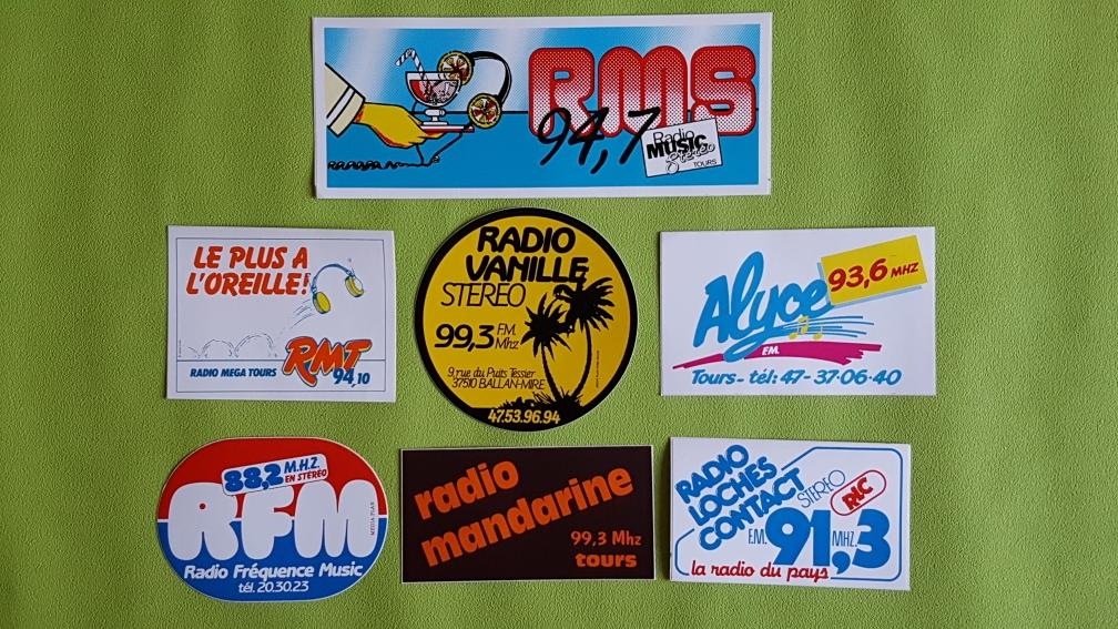 RADIOS FM PHOTO 37