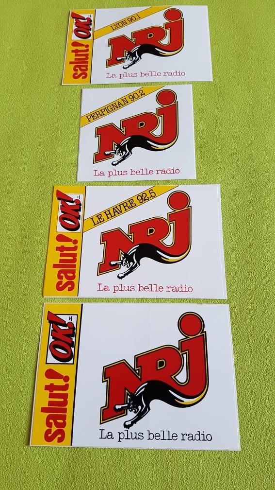 RADIOS FM PHOTO 82