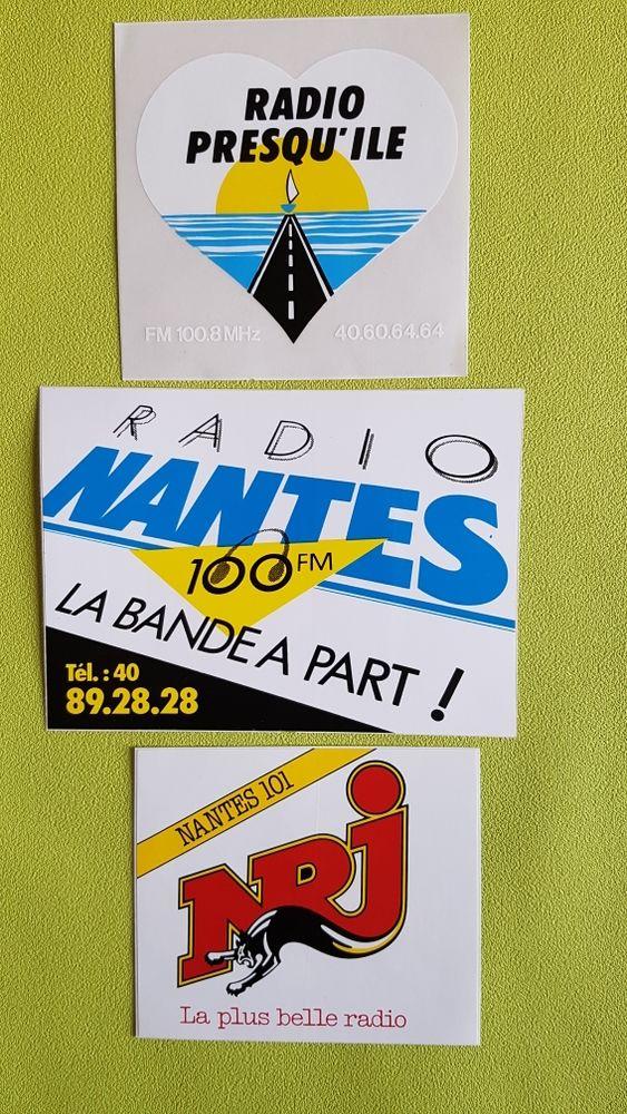 RADIOS FM PHOTO 44 0 Montpellier (34)