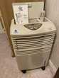 Rafraîchisseur d'Air  Air Cooler 0 Tulle (19)