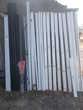 kit rail bois plusieurs lameblanc laqué faire prix