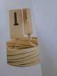 Rallonge de téléphone câble 10 m 10 Étampes (91)